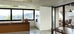 The Benefits of Polishing Concrete