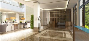 The Dos and Don'ts of Cleaning Marble Flooring