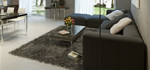 How to Maintain Polished Concrete Floors