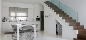 5 Great Epoxy Style Ideas to Love
