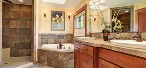 Top Reasons to Keep Your Natural Stone Floor