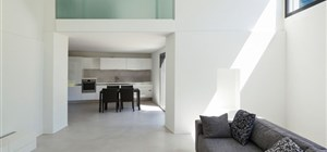Why You Should Keep Your Concrete Floors