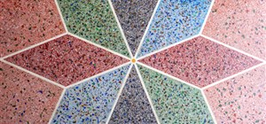 Top Reasons to Keep Your Terrazzo Floor