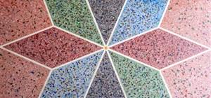 Top Reasons to Keep Your Terrazzo Floor