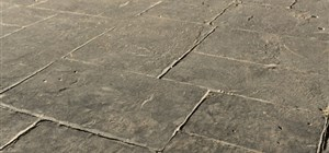 Four Great Reasons to Restore Your Natural Stone Floor