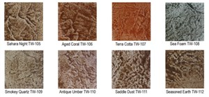 Revitalizing Your Stamped Concrete With TiqueWash