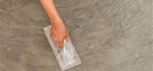 What are Concrete Densifiers and Why Do They Matter?