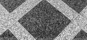 Five Signs Your Granite Floors Require Restoration