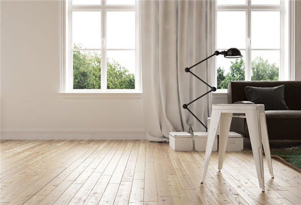 A Look Ahead: The Top 2019 Flooring Trends   Act Restoration