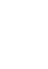 Act Restoration Logo.